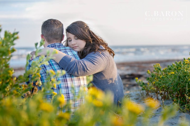 C-Baron-Photo-Beach-Engagement-Shannon-TJ-130
