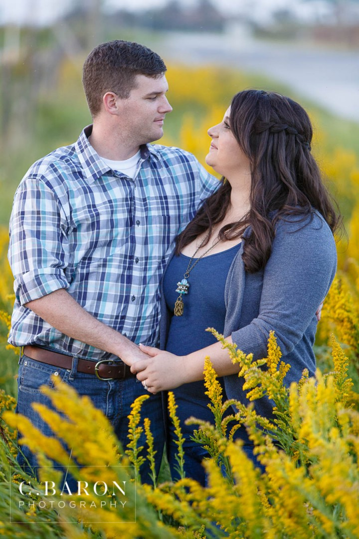 C-Baron-Photo-Beach-Engagement-Shannon-TJ-139