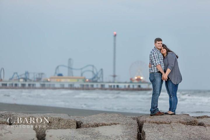 C-Baron-Photo-Beach-Engagement-Shannon-TJ-140