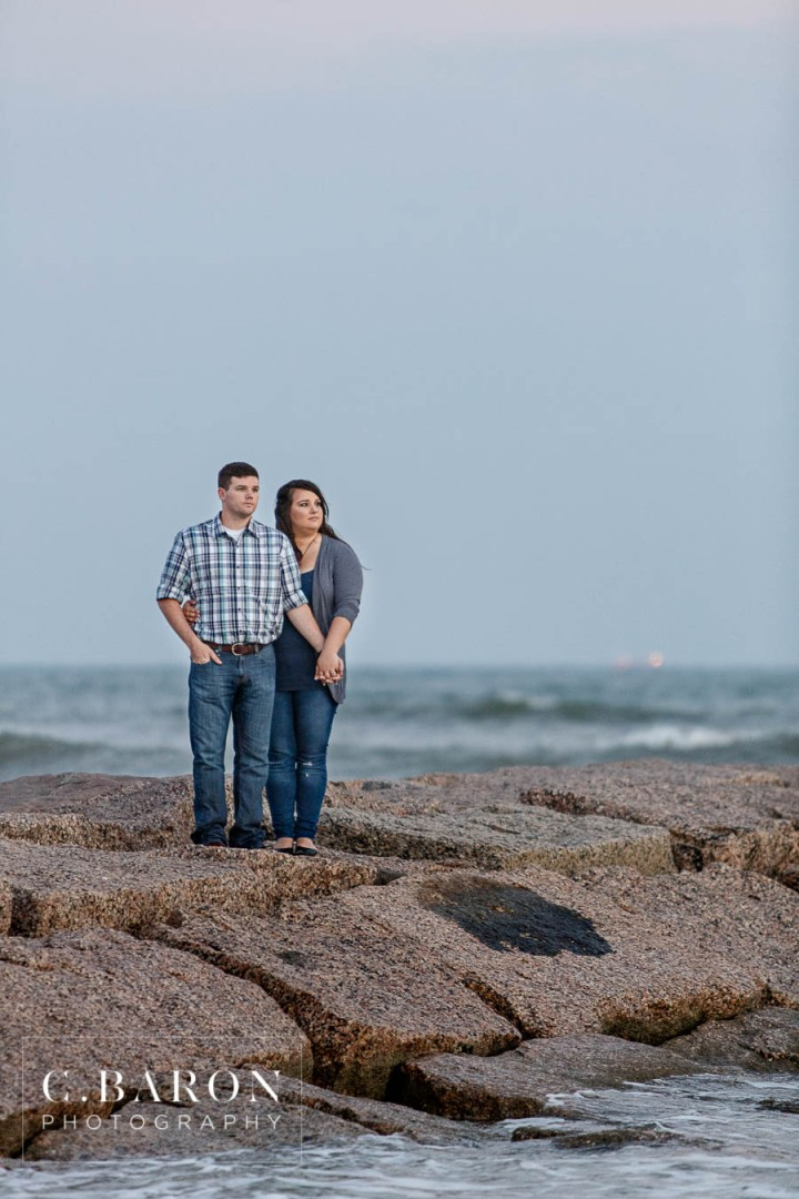 C-Baron-Photo-Beach-Engagement-Shannon-TJ-141
