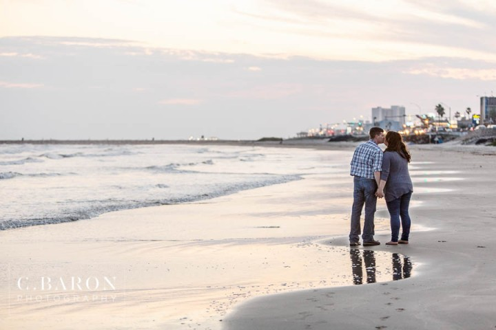 C-Baron-Photo-Beach-Engagement-Shannon-TJ-143