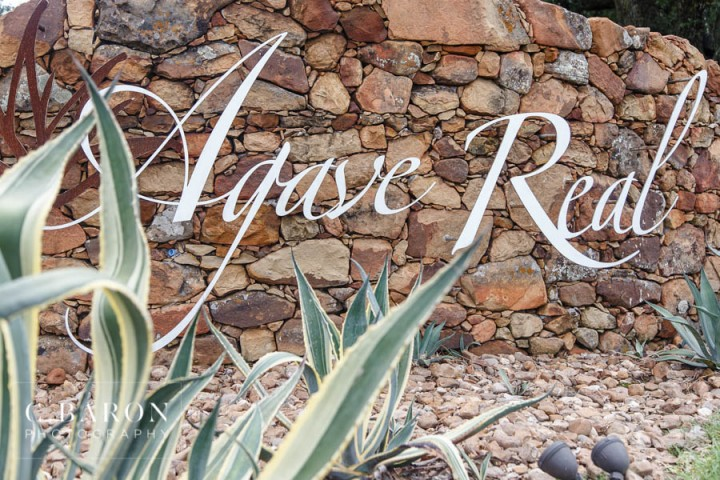 Agave Brothers; Agave Estates; Agave Real; Agave Road; Blue; Bubbles; C. Baron Photography; Dad's first look; Elegant; Houston wedding Photographer; Katy; Katy Wedding Photographers; Mediterranean; Outdoor Ceremony; Papel picado; Texas; first look; maracas; mariachis; summer; tiffany blue;