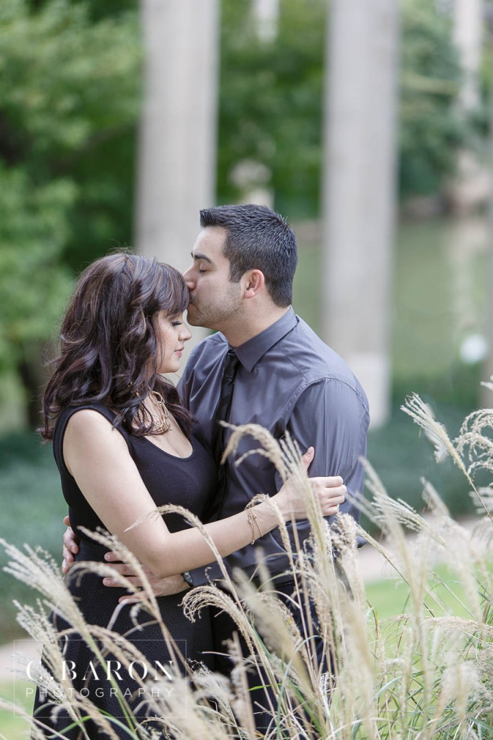 C-Baron-Photo-Houston-Engagement-Sarah-Matt-102