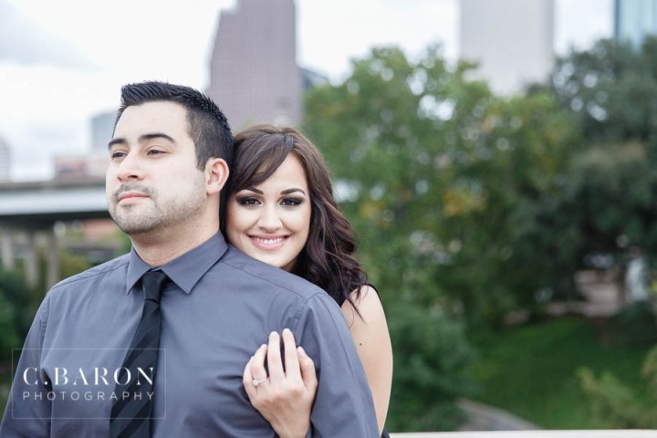 C-Baron-Photo-Houston-Engagement-Sarah-Matt-113