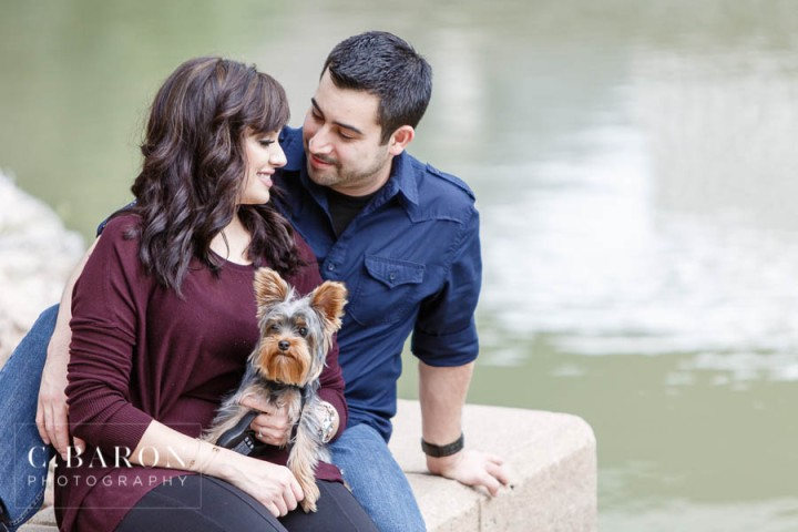 C-Baron-Photo-Houston-Engagement-Sarah-Matt-121