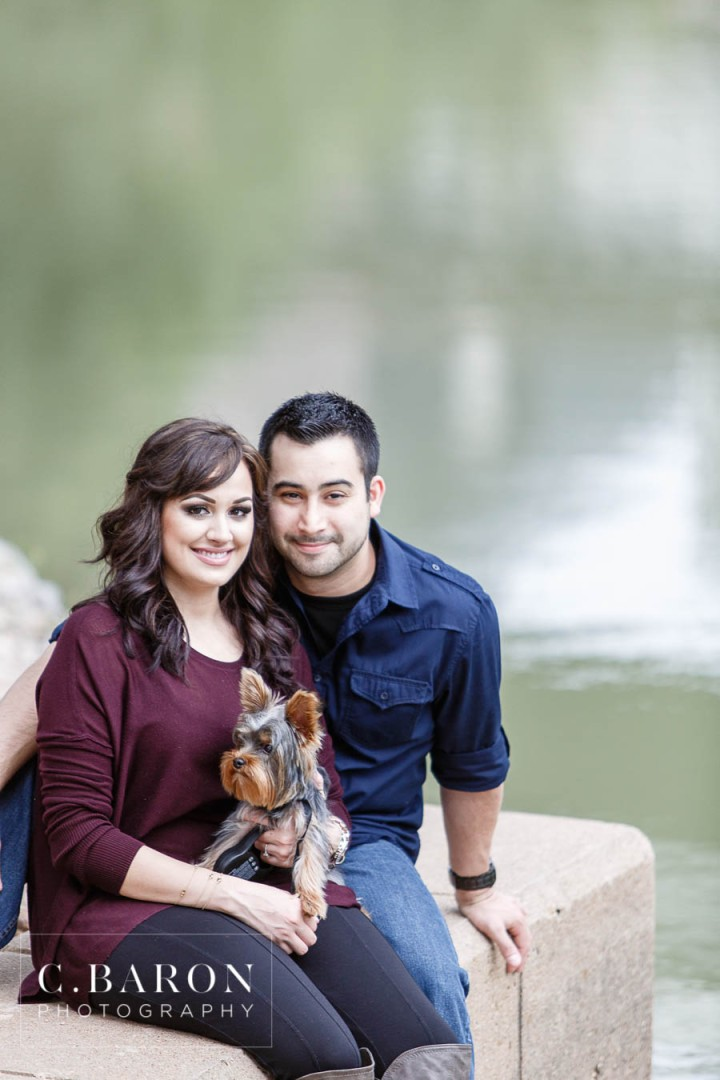 C-Baron-Photo-Houston-Engagement-Sarah-Matt-123
