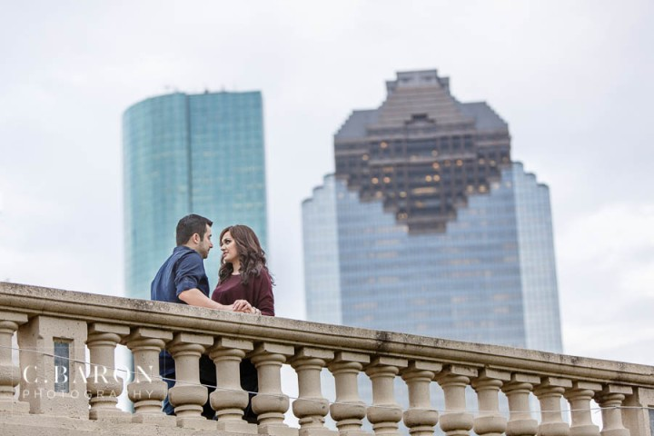 C-Baron-Photo-Houston-Engagement-Sarah-Matt-139