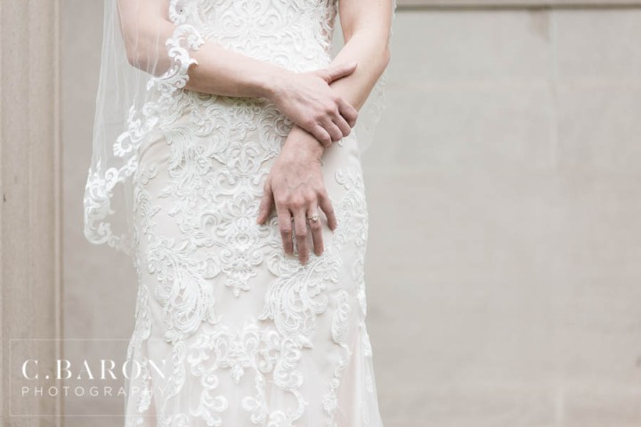 Azaleas; C. Baron Photography; Columns; Formals; Houston Bridal Photographer; Spring; Texas Weddings; destination Weddings; trees;