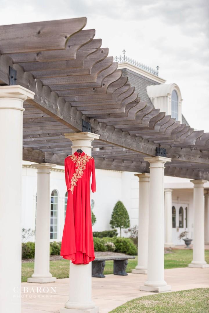 Ashton Gardens West; C. Baron Photography; Chapel Wedding; Elegant; Houston wedding Photographer; Ivory; Katy; Pink; Spring; blue suit; blush; chandeliers; mariachis;