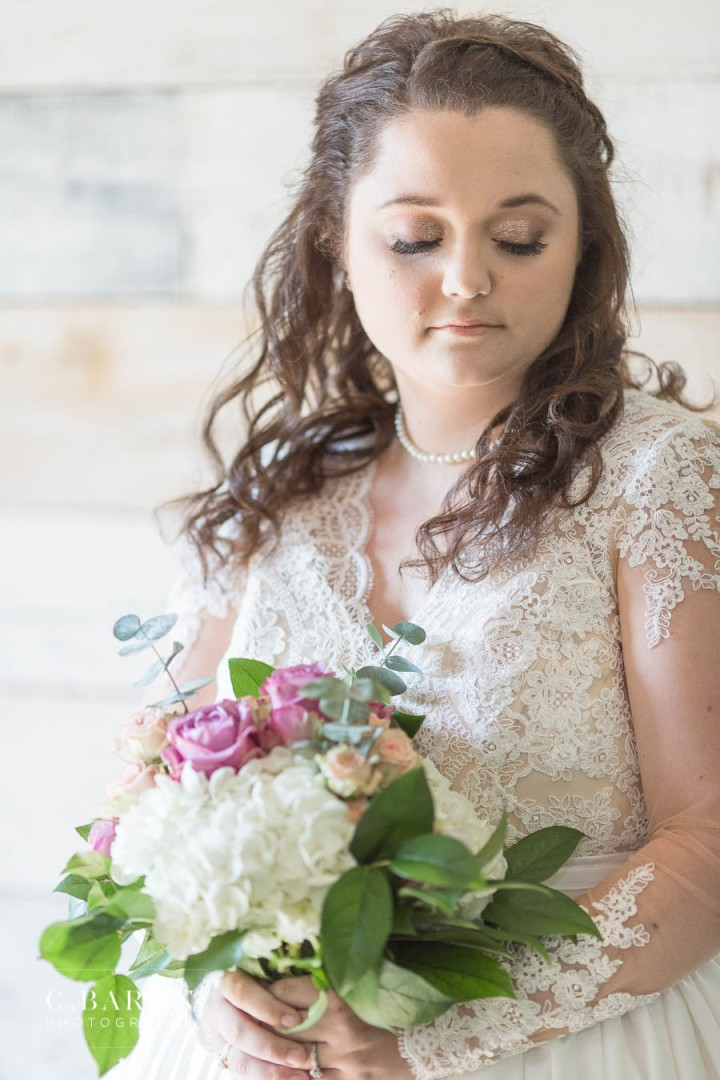 Big Sky Barn; Bridals at Big Sky Barn; C. Baron Photography; Houston Bridal Photographer; Montgomery Texas; Montgomery Wedding PHotographer; summer;